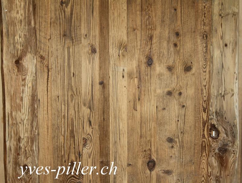 bardage brun vieux bois 4 4. Black Bedroom Furniture Sets. Home Design Ideas