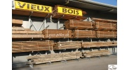 bouby-yves-piller-vieux-bois-planches-hache-2