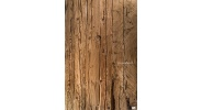 bouby-yves-piller-vieux-bois-planches-hache-5